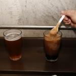 beer-floats_3080
