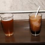 beer-floats_3081