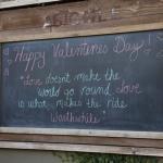 valentinesday_3053