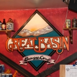 great-basin-brewing_0008