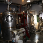 great-basin-brewing_0011