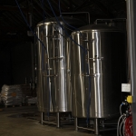 revision-brewing_0010