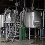 revision-brewing_0022