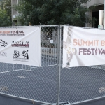 festival_9200