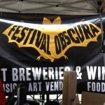 festival-obscura_004