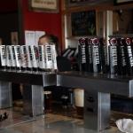 freetail-brewing_0003