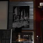 freetail-brewing_0005