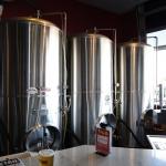 freetail-brewing_0007