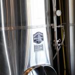 freetail-brewing_0008