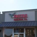 freetail-brewing_0017