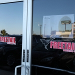 freetail-brewing_0023