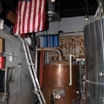 freetail-brewing_0052