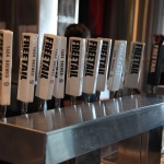 freetail-brewing_0054