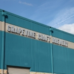 grapevine-craft-brewery_0002