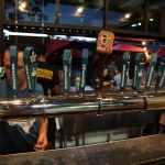 grapevine-craft-brewery_0014