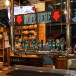 grapevine-craft-brewery_0016
