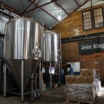 jester-king_0023