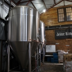 jester-king_0030
