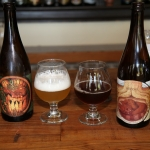 jester-king_0036