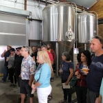 jester-king_0042