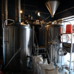 ode-brewing_0014