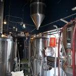ode-brewing_0018
