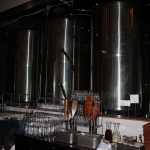 pint-plow-brewing_0011