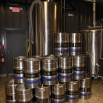 pint-plow-brewing_0016
