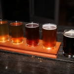 pint-plow-brewing_0023