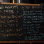 breweryabigaile_6620