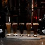 breweryabigaile_6621