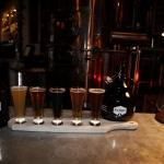breweryabigaile_6623