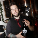 breweryabigaile_6625
