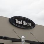 yard_house_lb_2419