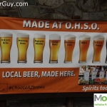 ohso-brewery_004