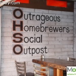 ohso-brewery_007
