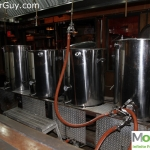 ohso-brewery_013