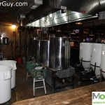 ohso-brewery_015