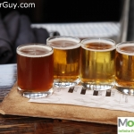 ohso-brewery_027