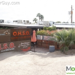 ohso-brewery_035