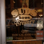suds-brothers_0050