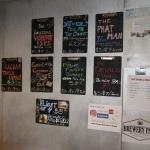 graham-brouwerij-west_2957