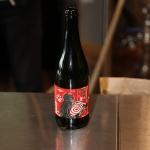 graham-brouwerij-west_2974