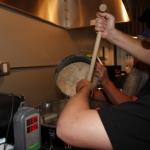 graham-brouwerij-west_2982