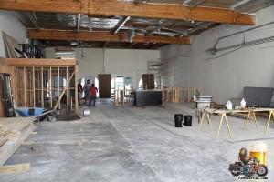 KHBC construction