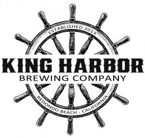 KHBC Logo