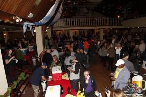 2nd Alpine Bierfest