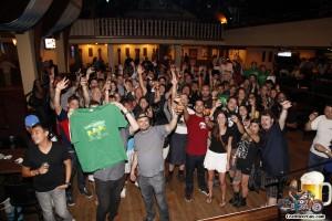 1st Euro Bierfest