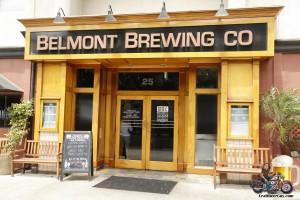 BBC - Belmont Shores