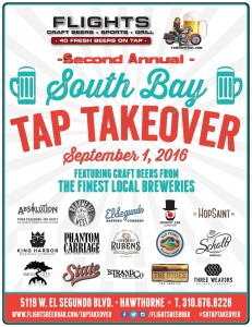 tap-takeover-banner